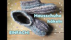 1361 Besten Häkeln Bilder Auf Pinterest Yarns Crochet Flowers Und