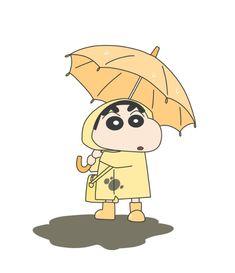 Sinchan Cartoon, Crayon Shin Chan, Pikachu, Boys, Cute, Fictional Characters, Baby Boys, Kawaii, Senior Boys