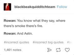 Thanks Rowan
