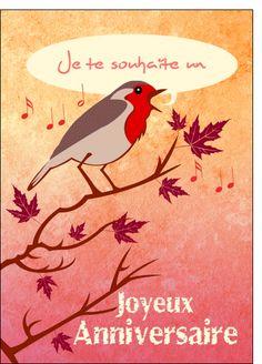 http://www.merci-facteur.com/catalogue-carte/408-rossignol-joyeux-anniversaire.html