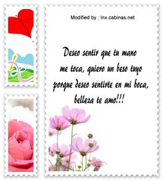 frases románticas para mi novio,mensajes de amor para mi novio: http://lnx.cabinas.net/frases-bonitas-para-novias/