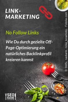 AdWords Kampagnen in Bing Ads importieren - SEO-Küche. Affiliate Marketing, E-mail Marketing, Facebook Marketing, Content Marketing, Social Media Marketing, Digital Marketing, Marketing Technology, Social Web, Influencer Marketing