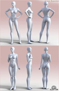 Drawing Body Proportions, Drawing Body Poses, Body Reference Drawing, Human Poses Reference, Drawing Base, Pose Reference Photo, Human Anatomy Drawing, Female Drawing, Human Figure Drawing