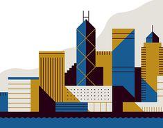 "Check out this @Behance project: ""Etihad – Visiting Hong Kong"" https://www.behance.net/gallery/25946549/Etihad-Visiting-Hong-Kong"
