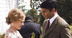 INDIAN SUMMERS Aafrin & Alice