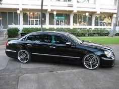nissan fuga vip | Nissan VIP cars (56K dont bother) - Traditional VIP Platforms - Aus ... Brolic. #Keys Of Success