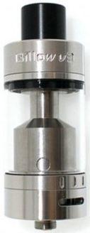 Atomiseur EHPro Billow v3 Plus - 35,50€ fdp in -- http://www.vapoplans.com/2016/04/atomiseur-ehpro-billow-v3-plus-3550-fdp.html