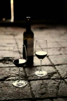 """Wine is one of the most civilized things in the world and one of the most natural things of the world that has beenbrought to the greatest perfection, and it offers a greater range for enjoyment and appreciation than, possibly, any other purely sensory thing.""  ― Ernest Hemingway"