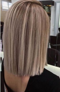 Frisuren Haar Ideen Haar Tutorial Haarfarbe Hochsteckfrisuren chaotisch Haar lang kurz … Hairstyles hair ideas hair tutorial hair colour hair updos messy hair long short and medium length hair. Balayage and ombre hair. Lob Hairstyle, Messy Hairstyles, Straight Hairstyles, Wedding Hairstyles, Bob Updo, Long Hair Styles Straight, Blonde Straight Hair, Hairstyles 2016, Lob Haircut Straight