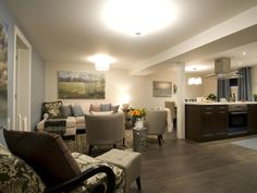 Three Smart Home Makeovers That Boost Value and Income   HGTV