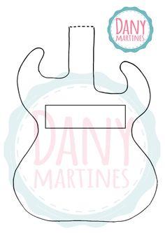 Atrás - Porta retrato de Guitarra Assista: https://www.youtube.com/watch?v=ZwlDMcGUCgk