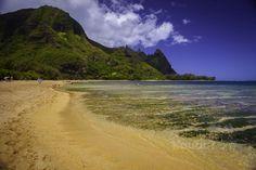 Top 5 Beaches on Kauai | ActivityKauai.com
