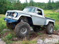 1000 Images About Power Wagon On Pinterest Dodge Power