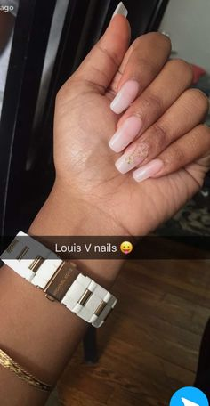 Designer nails so amazing❤️😊