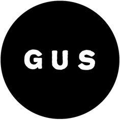 Restaurant Gus - Montreal  sur beaubien entre st-denis et st-laurent