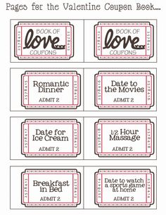 happy valentine's day! | specials, sales, events | pinterest, Ideas