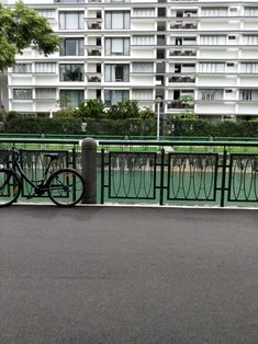 02/04 - Otw to wisma indah to change her andalus uniform... Taking a short walm at siglap park connector... A very shorr connector but can sit here all day long looking at these view... Very calm n relaxing...