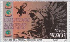 sellos postales valiosos de mexico - Buscar con Google