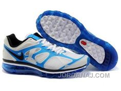 http://www.jordanaj.com/womens-nike-air-max-2012-netty-w12n02.html WOMENS NIKE AIR MAX 2012 NETTY W12N02 Only 73.74€ , Free Shipping!