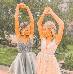 Hoco Dresses, Stunning Prom Dresses, Pretty Prom Dresses, Prom Outfits, Homecoming Dresses, Dance Dresses, Cute Dresses, Formal Dresses, Tight Dresses