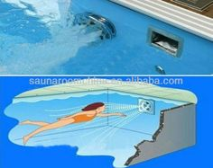 2014 Popular Summer Swimming Pool Fun Training Equipment,Swim Jet With Pump - Buy Swim Jet,Fun Swimming Pool Equipment,Swim Training Product...