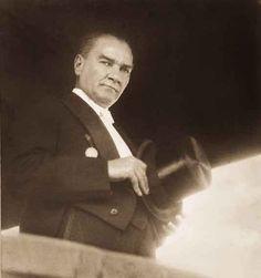 Mustafa kemal ataturk - 626