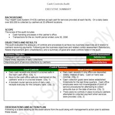 Formal Purchase Order Template  Word Business Templates