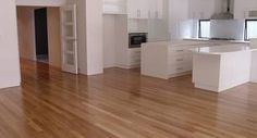 For a durable flooring option, browse our range of Blackbutt timber. Contact Coastal Flooring WA now and receive an obligation-free quote. Engineered Timber Flooring, Wooden Flooring, Vinyl Flooring, Kitchen Flooring, Hardwood Floors, Timber Flooring Melbourne, Floors Direct, Oak Stairs, Flooring Options