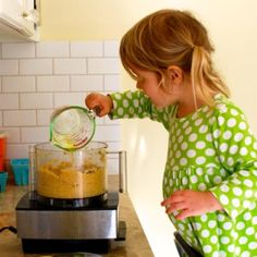 Babies and Kids:recipes, packed lunch ideas, kid nutrition, raising healthy eaters