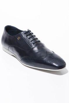 Les 17 meilleures images du tableau Chaussures homme sur sur sur   c410bd