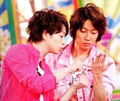 Sakuraiba Singer, Actors, Couple Photos, Couples, Boys, Cute, Couple Shots, Baby Boys, Singers