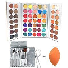 Delicious 1pcs Body Painted Pigment Makeup Children Makeup Oil Color Pigment Children Painted Colorful Child Face Body Paint Kit Popfeel Body Paint