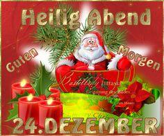 https://www.facebook.com/SpruchdesLebens