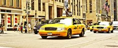 NYC - cab http://wt2010.info
