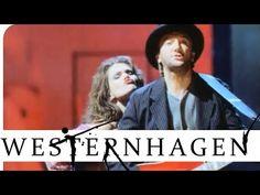 Westernhagen - Willenlos (Official Video) - YouTube