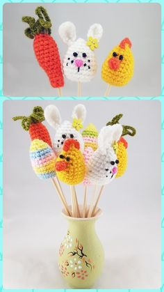 https://www.etsy.com/listing/575103010/easter-decor-easter-cake-toppers?ref=shop_home_active_1