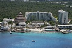 Park Royal Cozumel All Inclusive (Cozumel, Mexico) | Expedia