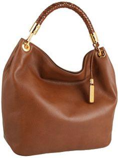 Skorios Large Shoulder Bag Hobo - Lyst