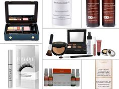 365 Days of Beauty: Win Fabulous Prizes All Week Long
