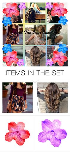 """""""Zen!!!"""" by icons-for-y0u ❤ liked on Polyvore featuring art"""