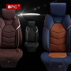 luxury car seat design - Google 검색