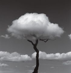 Black and White Art Photography . chema madoz has a unique perspective for black and white photography Fotografia Fine Art, Cool Photos, Beautiful Pictures, Dream Images, Pretty Photos, Nature Pictures, Clouds Pattern, Photocollage, Ansel Adams