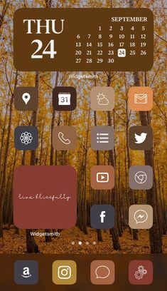 Want a home screen that looks like this? Check out SOSO Branding on Etsy (etsy.com/shop/sosobranding) for app covers to customize your home screen and make it aesthetically pleasing!   iPhone home screen ideas | Home screen inspo | Aesthetic home screen inspiration | Widgetsmith Shortcuts app | Aesthetic home screen inspo | iOS 14 widget photos | iOS 14 app covers | iOS 14 app icons Iphone Wallpaper, Iphone Backgrounds, Shortcut Icon, Gmail Google, Any App, Ios App Icon, Phone Themes, App Covers, App Logo