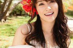Models Women Mikie Hara