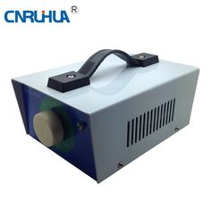 Hot Selling Professional  Air Purifier For Hotel