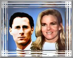 Remembering Nicole Brown and Ronald Goldman -  I know ,I know ! We all know but he was not guilty in criminal court but guilty in civil court. This makes it technically unsolved. And now a serial killer ,Glen Rogers, is claiming he did it for O.J.