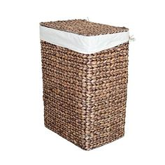 Tall Plastic Laundry Basket Cream Plastic Rectangular Laundry Basket Hamper Washing Tall Bin