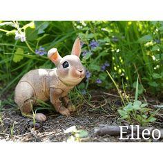Studio BJD Elleo-Dolls!  3d Print  http://elleodolls.com/  https://www.etsy.com/ru/shop/ElleoDolls?ref=hdr_shop_menu&ulsfg=true    #bjd #bjdrabbit #rabbit #dollrabbit #elleo #elleodolls #3d #3dprint #bunny #bjdpets #balljointeddoll #doll #pettoy #rabbit #bjdbunny #dollbunny #bjdcollector #toy #animal #nature #dollstagram #bjdstagram#природа #любимцы #братьянашименьшие #животные #бжд #кукла #кролик #заяц
