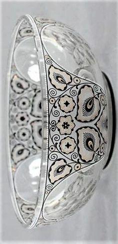 Paul EISELT, Ausführung CONRATH & LIEBSCH, STEINSCHÖNAU, 1917 Bracelets, Silver, Jewelry, Jewlery, Jewerly, Schmuck, Jewels, Jewelery, Bracelet