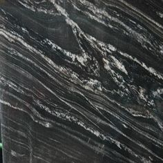 silver macaubas granite - Google Search Granite, New Homes, Waves, Google Search, Silver, House, Outdoor, Outdoors, Money